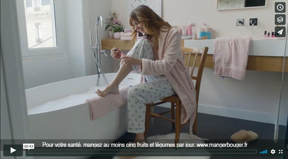 bailleul - Joséphine Prod | Société de production de films publicitaires tv et films institutionnels